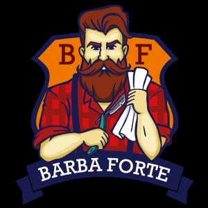 Barba Forte