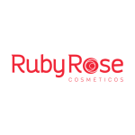 ruby-rose-logo-beauty-fair (1)