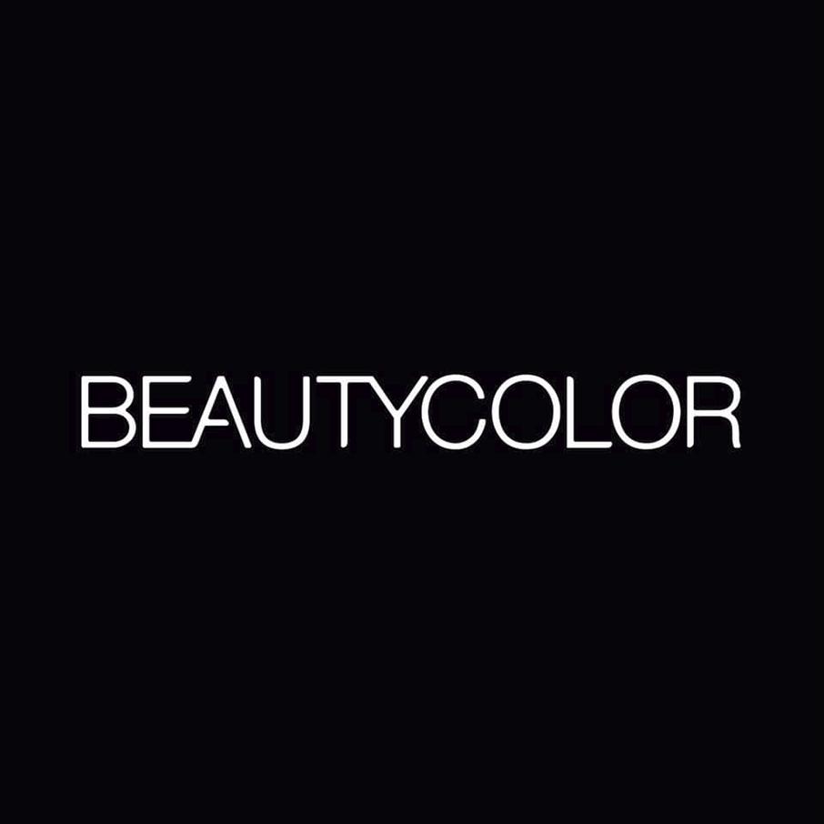 02 - Beautycolor