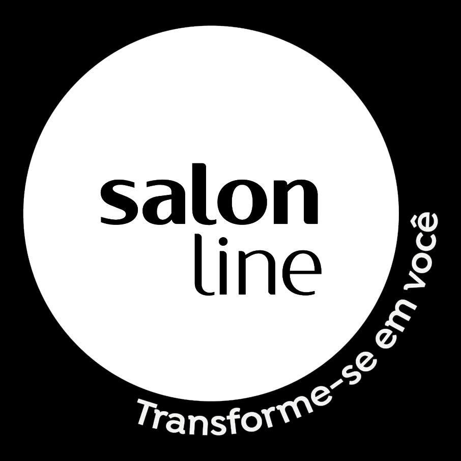 03 - Salon Line