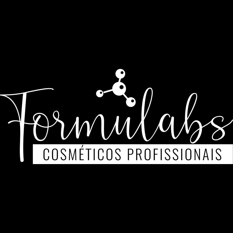 06 - Fórmula Labs