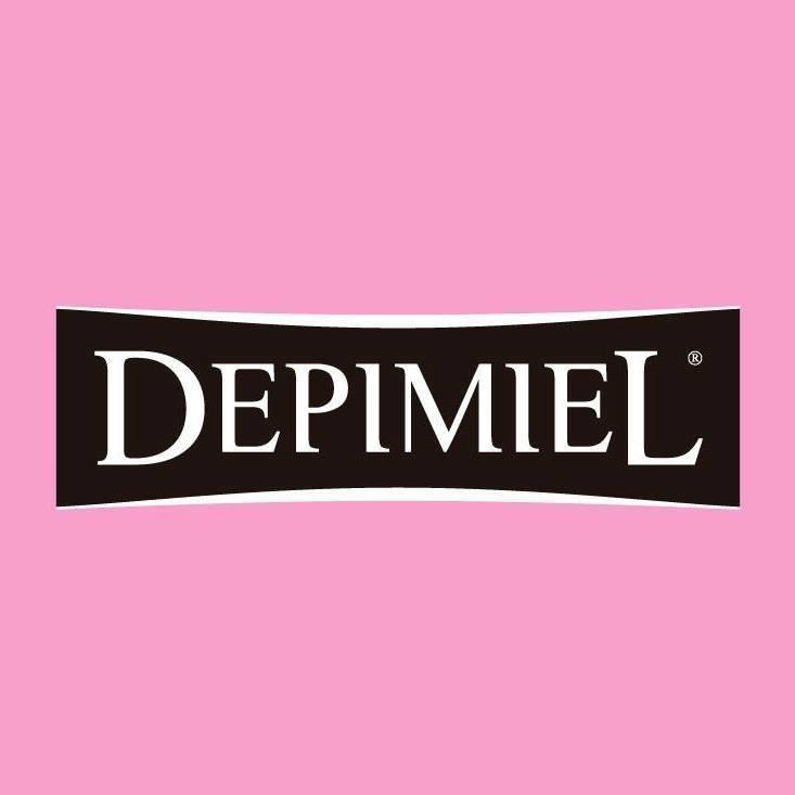DEPIMIEL