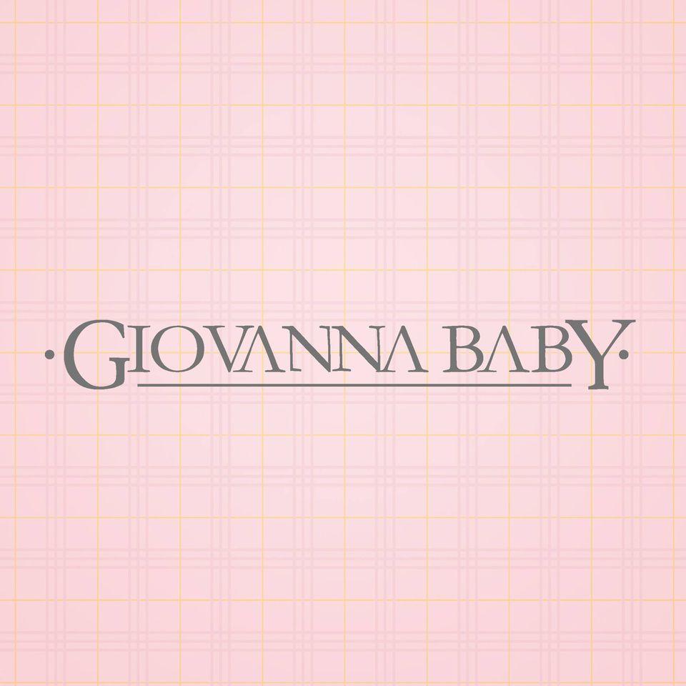 GIOVANA BABY