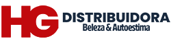 Logo HG Distribuidora 250px