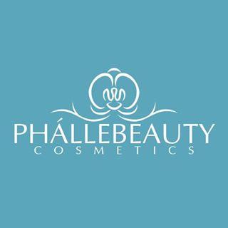 phalebeaty