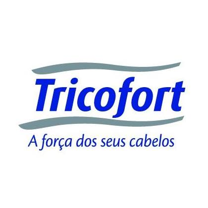 tricofort